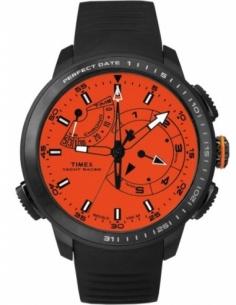 Ceas barbatesc Timex Dress TW2P73100
