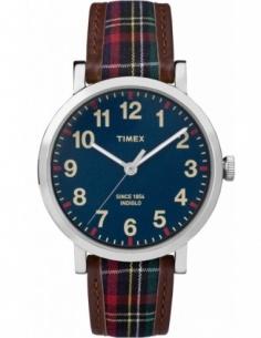 Ceas unisex Timex Casual TW2P69500