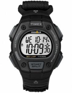 Ceas barbatesc Timex Active TW5K90800