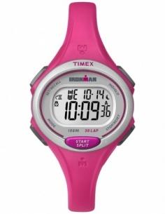 Ceas de dama Timex Active TW5K90300