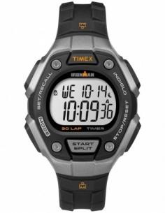 Ceas de dama Timex Active TW5K89200