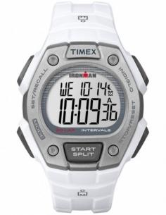 Ceas barbatesc Timex Active TW5K88100