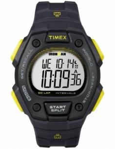 Ceas barbatesc Timex Active TW5K86100