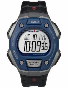 Ceas barbatesc Timex Active TW5K86000