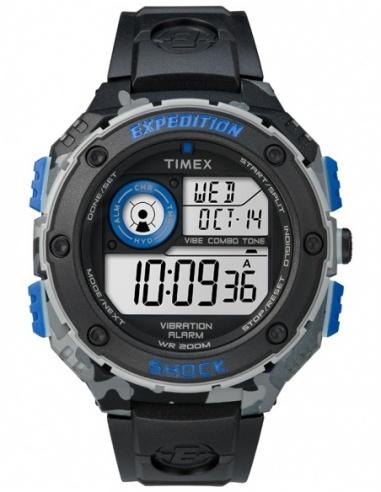 Ceas barbatesc Timex Casual TW4B00300