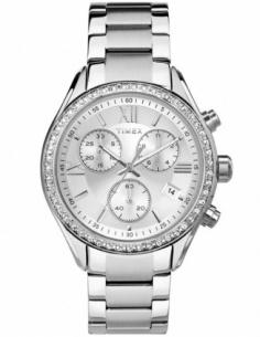 Ceas de dama Timex Dress TW2P66800