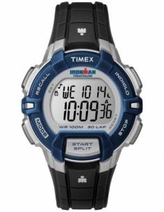 Ceas de dama Timex Active T5K810