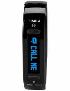 Ceas unisex Timex Active TW5K85500