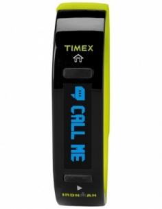 Ceas unisex Timex Active TW5K85600