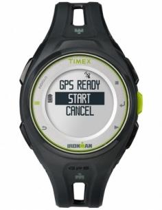 Ceas barbatesc Timex Active TW5K87300