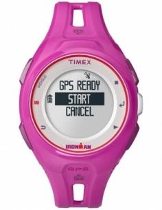 Ceas barbatesc Timex Active TW5K87400