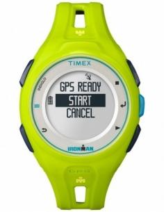 Ceas barbatesc Timex Active TW5K87500