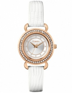 Ceas de dama Timex Dress T2P479