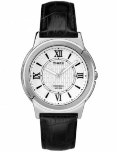 Ceas barbatesc Timex Casual T2P520