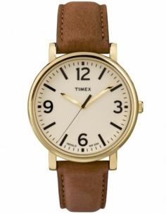 Ceas unisex Timex Casual T2P527