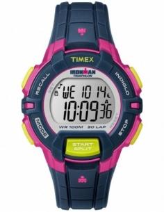 Ceas de dama Timex Active T5K813