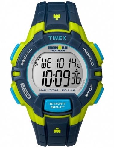 Ceas barbatesc Timex Active T5K814