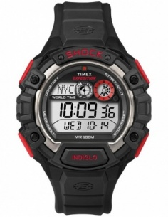 Ceas barbatesc Timex Casual T49973