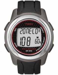 Ceas barbatesc Timex Active T5K560