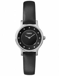 Ceas de dama Timex Classic T2P314