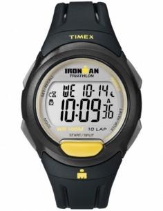 Ceas barbatesc Timex Active T5K779