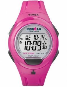 Ceas de dama Timex Active T5K780