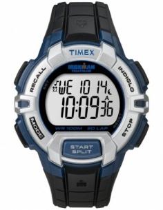 Ceas barbatesc Timex Active T5K791