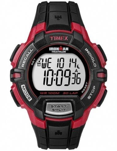 Ceas barbatesc Timex Active T5K792