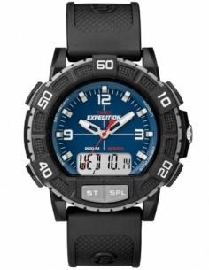Ceas barbatesc Timex Casual T49968
