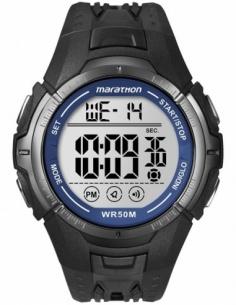 Ceas barbatesc Timex Active T5K359
