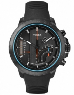 Ceas barbatesc Timex Dress T2P272