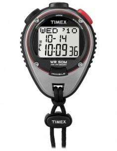 Ceas unisex Timex Active T5K491