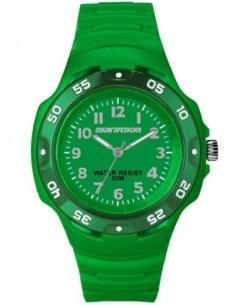 Ceas unisex Timex Active T5K752