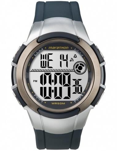 Ceas barbatesc Timex Active T5K769
