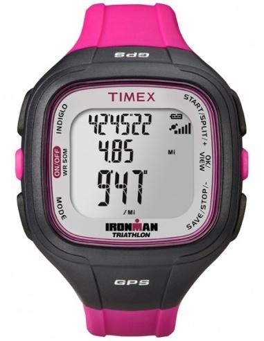 Ceas unisex Timex Active T5K753