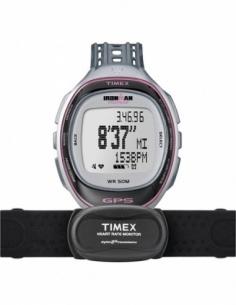 Ceas unisex Timex Active T5K630