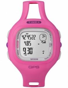 Ceas de dama Timex Active T5K698