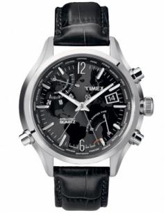 Ceas barbatesc Timex Dress T2N943