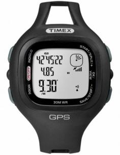 Ceas unisex Timex Active T5K638