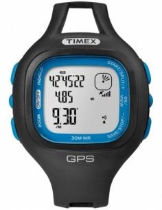 Ceas unisex Timex Active T5K639