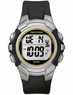 Ceas unisex Timex Active T5K643