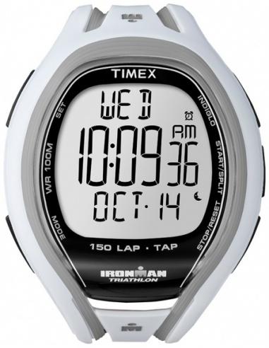 Ceas unisex Timex Active T5K508