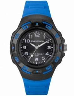 Ceas de dama Timex Active T5K579
