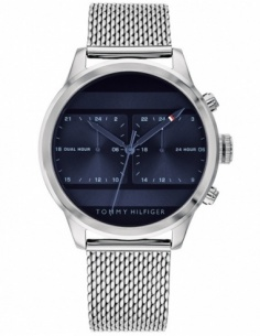 Ceas barbatesc Tommy Hilfiger Icon 1791596