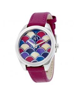 Ceas de dama Armani Exchange AX5523