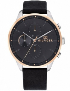Ceas barbatesc Tommy Hilfiger Chase 1791488