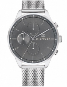 Ceas barbatesc Tommy Hilfiger Chase 1791484