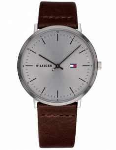 Ceas barbatesc Tommy Hilfiger James 1791463