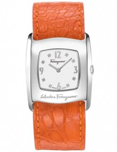 Ceas de dama Salvatore Ferragamo Vara F51SBQ9991 S165