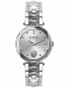 Ceas de dama Versus Versace Covent Garden SCD220016